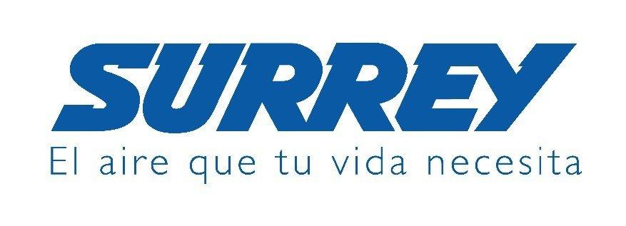 Surrey Argentina Bahia Blanca