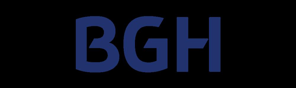 BGH Argentina Bahia Blanca